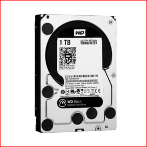 Ổ-cứng-HDD-WD-Black-1TB-WD1003FZEX