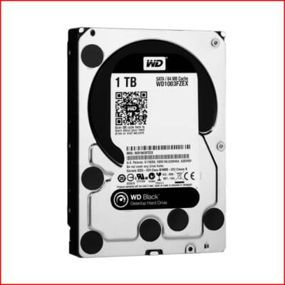 Ổ-cứng-HDD-WD-Black-1TB-WD1003FZEX
