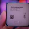 AMD athlon 200GE Vega 3 thực tế tin-hoc-đại-việt