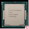 Bộ vi xử lý CPU Intel Celeron G4900 Coffee Lake1151-V2 tin hoc dai viet 1