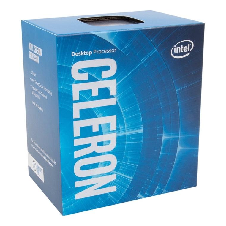 CPU Intel Celeron G4900 Tin học Đại Việt