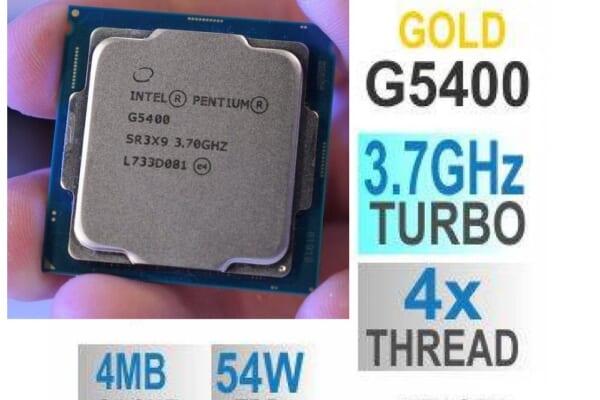 G5400 tin hoc dai viet 2