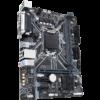 Mainboard Gigabyte H310M-DS2 Tin học đại việt 1