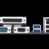 Mainboard Gigabyte H310M-DS2 Tin học đại việt panel