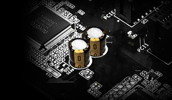 Mainboard Intel Asrock H310CM-DVS Coffee Lake1151-V2 tin hoc dai viet 2