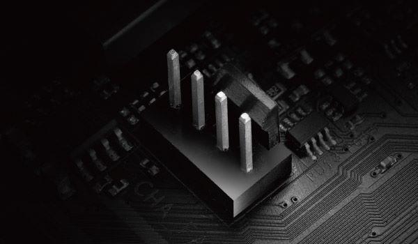 Mainboard Intel Asrock H310CM-DVS Coffee Lake1151-V2 tin hoc dai viet 3
