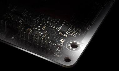 Mainboard Intel Asrock H310CM-DVS Coffee Lake1151-V2 tin hoc dai viet 8
