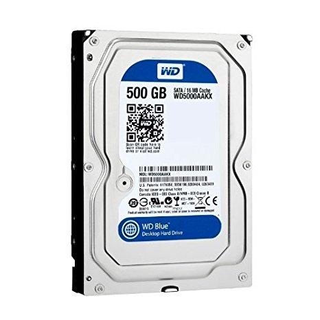 WD_Blue_500GB-WD5000AAKX