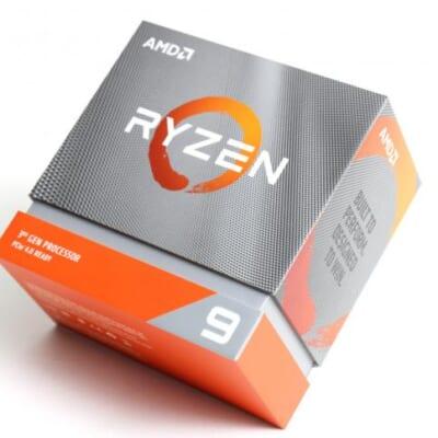 AMD Ryzen 9 3950X 16 Core 32 Thread Tin hoc Dai Viet 1