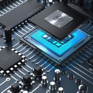 CPU-Bộ Vi Xử Lý