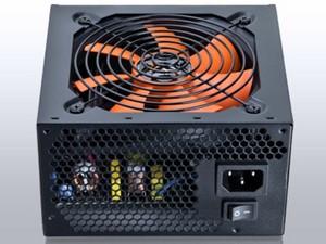 Nguồn máy tính PSU Xigmatek 300W XCP-A300 1