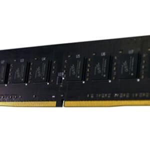 RAM DDR4 Geil 4G2400