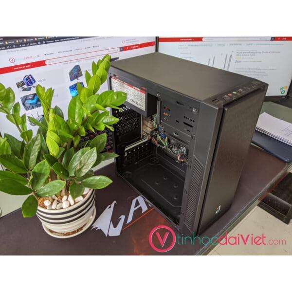 hình-sản-phẩm-máy-bộ-g4900-g5400-tinhocdaiviet