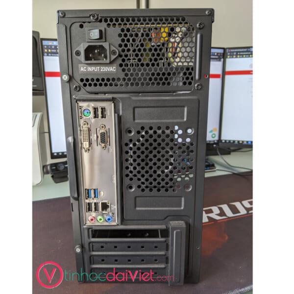 hình-sản-phẩm-máy-bộ-g4900-g5400-tinhocdaiviet-chi-tiet-1