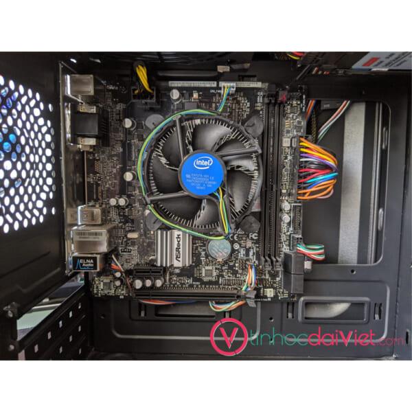 hình-sản-phẩm-máy-bộ-g4900-g5400-tinhocdaiviet-mat-hong