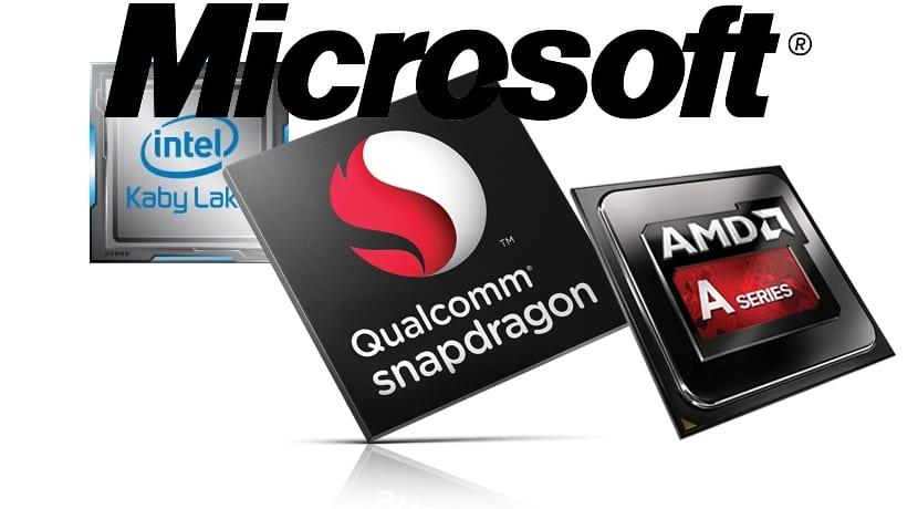 microsoft-chip-intel-qualcomm-amd
