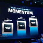 AMD zen 3 zen 4 roadmap Tin hoc Dai Viet