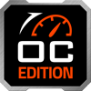 Gigabyte OC EDITION 2.0 Tin Hoc Dai Viet