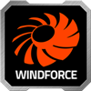 Gigabyte WindForce 2.0 Tin Hoc Dai Viet