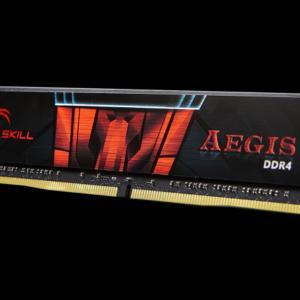 Gskill DDR4 AEGIS Tin học Đại Việt