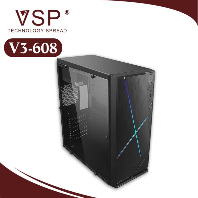 Case Thùng máy Vision VSP V3 608 LED RGB 2 scaled