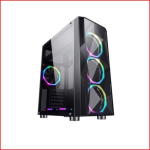 Case Thùng máy tính Sama Orion