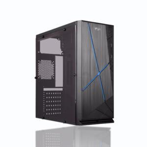Thùng máy tính Case Vision VSP 3009