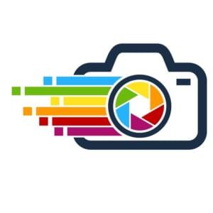 Máy ảnh - Máy quay phim