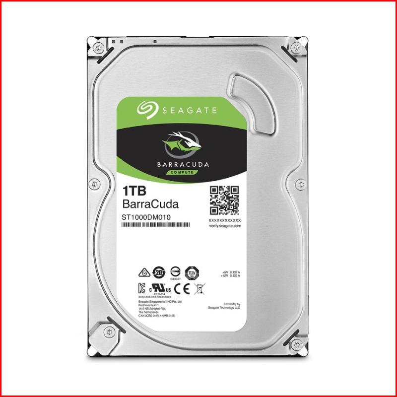 Ổ cứng HDD Seagate BarraCuda 1TB tin hoc dai viet_1