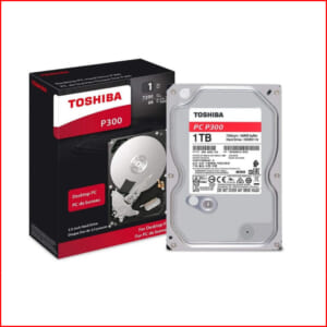 Ổ cứng HDD Toshiba P300 1TB tin hoc dai viet_0