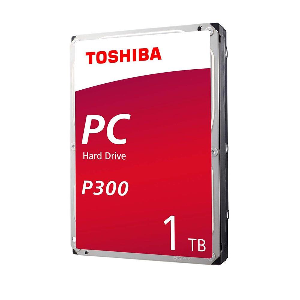 Ổ cứng HDD Toshiba P300 1TB tin hoc dai viet 1