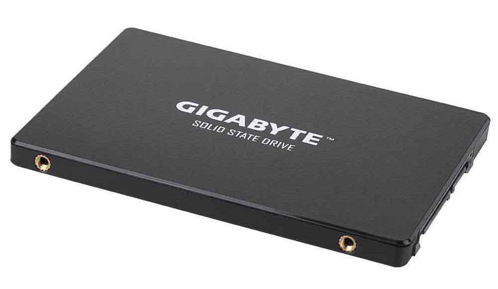 Ổ cứng SSD Gigabyte 120GB SATA 2.5 tin hoc dai viet 4