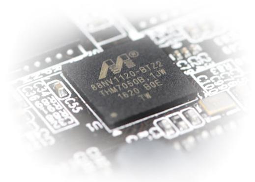 Ổ cứng SSD HP 240GB SATA tin hoc dai viet 2 1