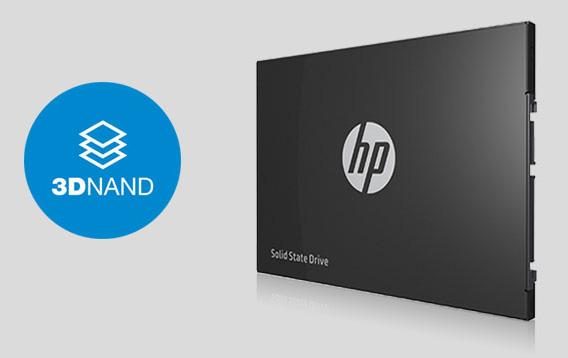 Ổ cứng SSD HP 240GB SATA tin hoc dai viet 3