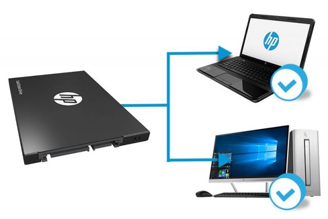 Ổ cứng SSD HP 240GB SATA tin hoc dai viet 5 1