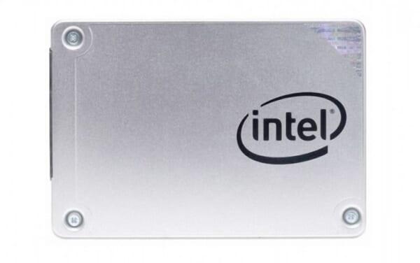 Ổ cứng SSD Intel 180GB SATA 2.5'' - BH 3 năm tin hoc dai viet_1