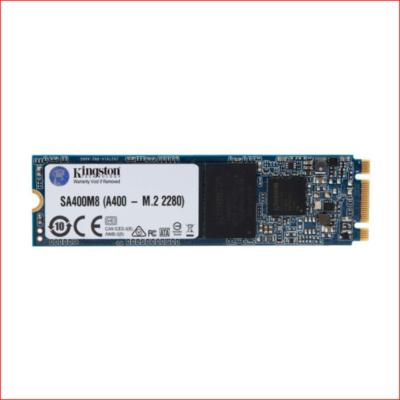Ổ cứng SSD Kingstone A400 M2 240GB tin hoc dai viet