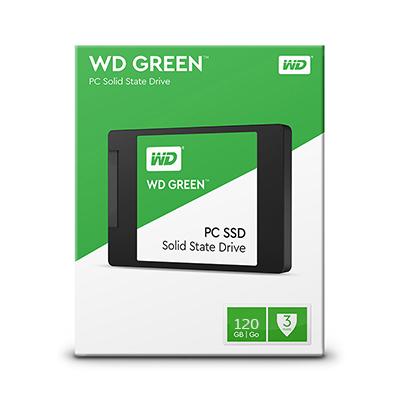 Ổ cứng SSD Western Digital SSD WD Green 120GB - WDS120G2G0A tin hoc dai viet_1Ổ cứng SSD Western Digital SSD WD Green 120GB - WDS120G2G0A tin hoc dai viet_1