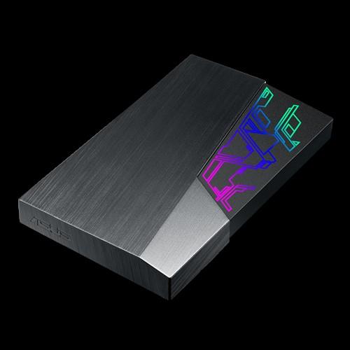 Ổ cứng di động HDD Asus FX Aura Sync RGB tin hoc dai viet 1 1