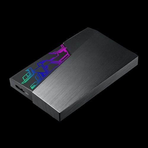 Ổ cứng di động HDD Asus FX Aura Sync RGB tin hoc dai viet 2 1