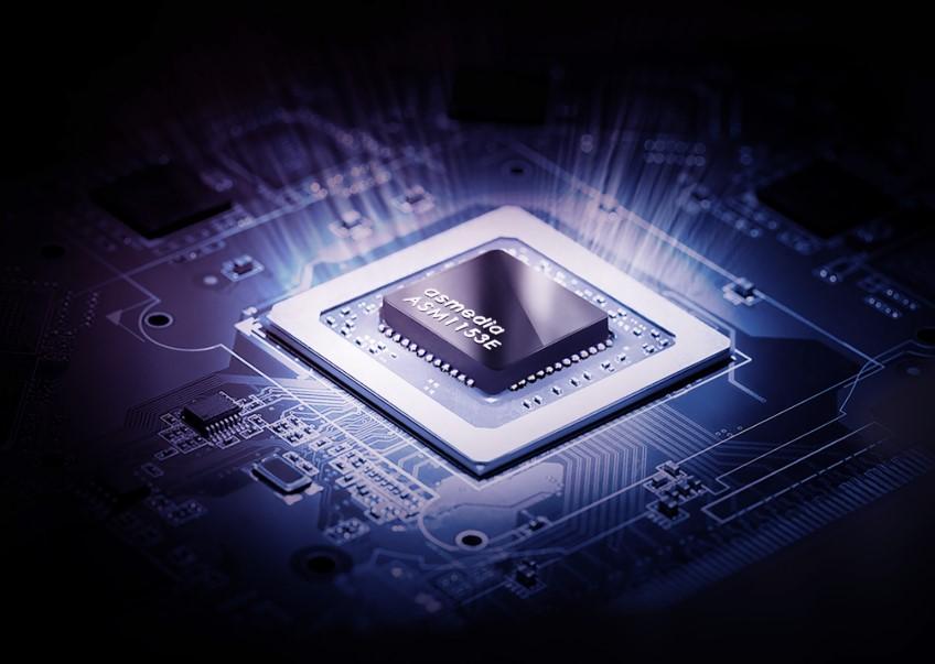 Ổ cứng di động HDD Asus FX Aura Sync RGB tin hoc dai viet 2