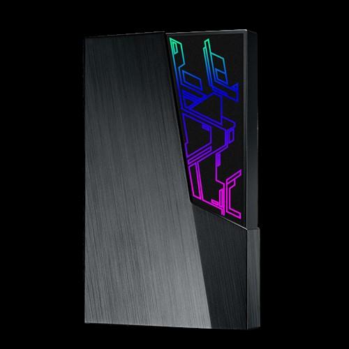 Ổ cứng di động HDD Asus FX Aura Sync RGB tin hoc dai viet 4