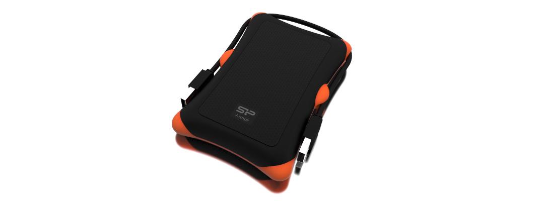 Ổ cứng di động HDD Silicon Power Armor A30 1TB tin hoc dai viet_1