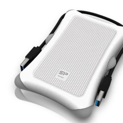 Ổ cứng di động HDD Silicon Power Armor A30 1TB tin hoc dai viet_5