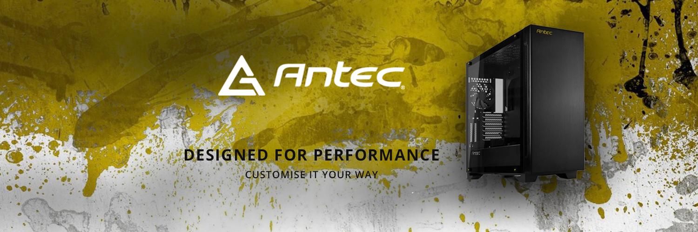 Antec-banner-Tin-hoc-Dai-Viet