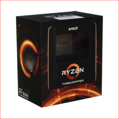 CPU-AMD-Ryzen™-ThreadRipper-3960X