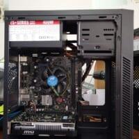 Case - Vỏ máy tính Jetek EM4 - tin hoc dai viet 4