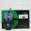 Chuột G90 Pro tin hoc dai viet