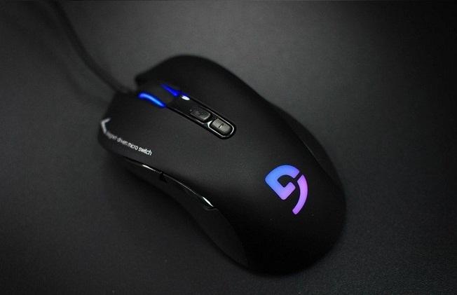 G90 Pro tin hoc dai viet 4