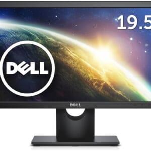 Màn hình Dell E2016H 19.5 inch tin hoc dai viet